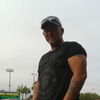 Jeff nivens, 45, г.Форт Майерс