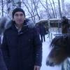владимир, 54, г.Новосибирск