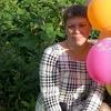 Елена, 41, г.Можга