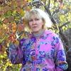 Марина, 56, г.Южноуральск