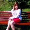 МАРІЯ, 38, Золочів