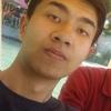 Саид, 23, г.Ташкент