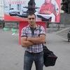 Андрей, 29, г.Астрахань