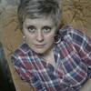 Наталья, 39, г.Бобруйск