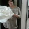 Валентина, 56, г.Ростов-на-Дону