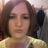 Таня, 27, г.Белгород