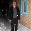 сергей, 45, г.Дивное (Ставропольский край)