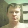.Андрей, 33, г.Старый Оскол