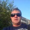 Михаил, 39, г.Владимир