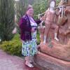 Нина, 65, г.Белгород