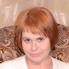 Ольга, 34, г.Плесецк
