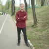 Андрей, 24, г.Раменское
