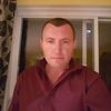 Gennadiy, 46, г.Montreal