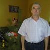 Владимир, 51, г.Переяслав-Хмельницкий