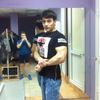 Baha, 19, г.Москва