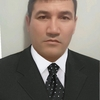 Бекзод, 36, г.Нижневартовск