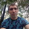 Илья Гарифуллин, 27, г.Алматы́