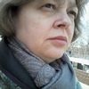 Лариса, 51, г.Саранск