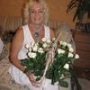 Ирина, 60, г.Брест