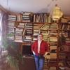 Юлия, 60, г.Москва