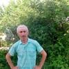 Рафаэль, 67, г.Казань