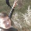 Islom, 26, г.Ташкент