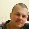 Kosty, 31, г.Юрга