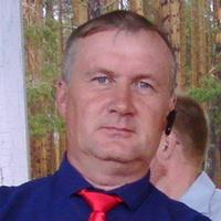 алексей, 47 лет, Овен, Красные Баки