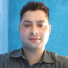Asghar ali, 47, г.Исламабад