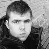 дімка, 24, г.Киев
