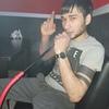Собиржон Курбонов, 26, г.Псков