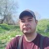 Станислав, 40, г.Бишкек