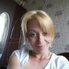 asj, 36, Sarai