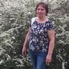 Галина, 57, г.Кирсанов