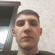 Rein Shubin 31 Павлодар