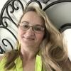 Olga, 57, г.Форт-Уэрт
