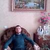 Рустам, 29, г.Дюртюли