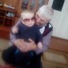 Богдан, 63, Івано-Франківськ