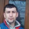 Ваня, 31, г.Виноградов