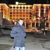 Дмитрий, 22, г.Актау (Шевченко)