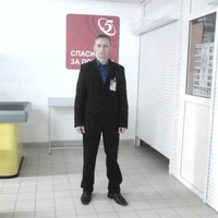Владимир, 44 года, Весы, Горки