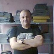 Валерий 54 Рига