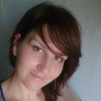 Yuly, 35 лет, Козерог, Москва