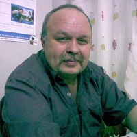 Эдуард, 63 года, Стрелец, Хайфа