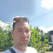 Дмитрий 32 Костанай