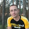 VLADIMIR Piskueov, 37, Mstislavl