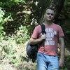 Игорь, 25, г.Мядель
