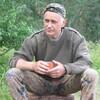 Сергей, 58, г.Ломоносов