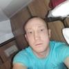 Юрий, 34, г.Караганда
