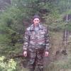 Aleksandr, 27, Zlatoust